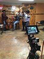 Rio Grande Valley Video Produciton