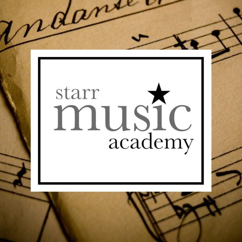 Starr County Music Lessons