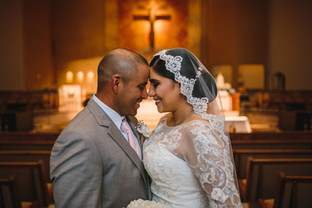 Wedding Photography McAllen, Texas