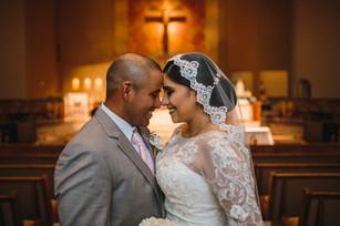 Wedding Photography McAllen, Texas
