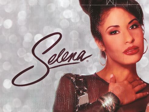 H-E-B's New Selena Bags go on Sale Dec. 6