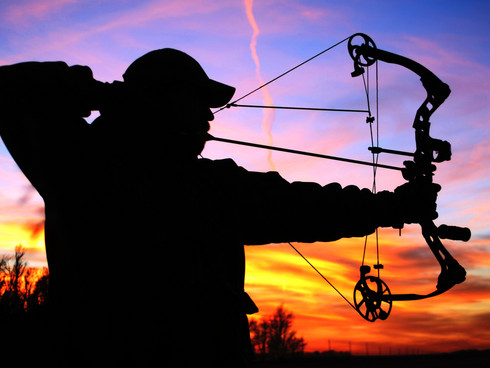 Expectations High for Archery-Only Hunting Season Opening Sept. 28