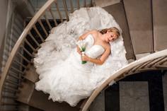 McAllen Texas Wedding Photography