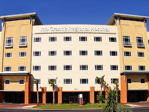 RGR Hospital to Host Free Heartburn Informational Seminar, Feb. 20