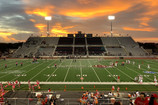 Rattlers Survive Late Rally To Hold Off PSJA Memorial Wolverines 49-41
