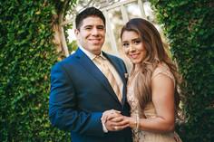 Wedding Photography San Juan, Texas
