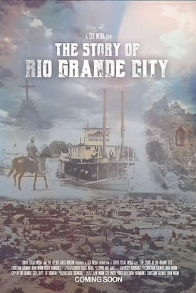 The-Story-of-Rio-Grande-City-Movie-Poste
