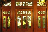 door stained glass.jpg