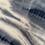 Thumbnail: Sweat oversize Tie & Die
