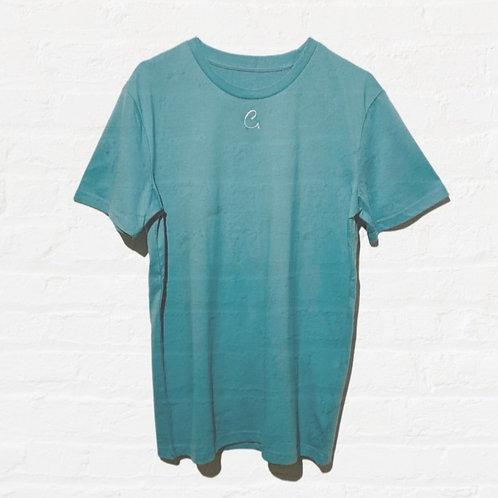 Tee-shirt Adulte