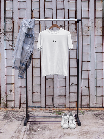 t-shirt-mockup-on-a-hanger-against-a-whi