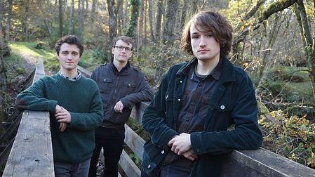 Fergis McCreadie Trio.JPG