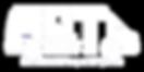 GCT --- with SCIO white logo.png