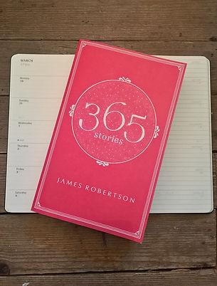 365 #1 (1).jpg