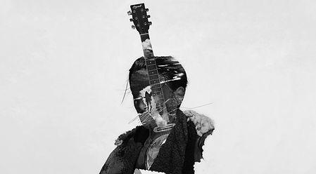 The Guitar Man FINAL_300dpi_LANDSCAPE Pl