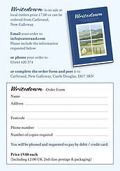 thumbnail_Writedown flyer 2.jpg