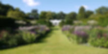 portmore gardens 4624085816_954x479.jpg