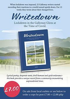 thumbnail_Writedown flyer 1.jpg