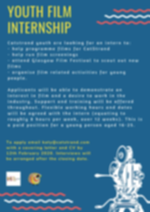 Film Internship advert.png