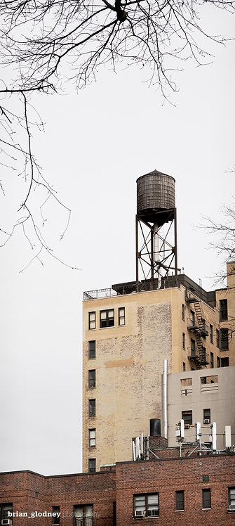 water tower_01