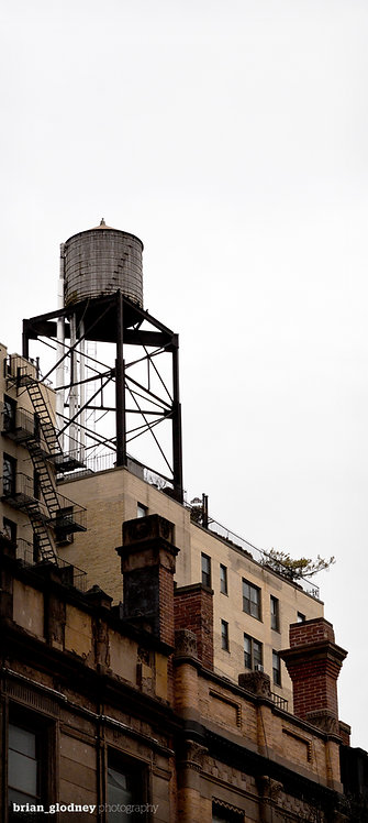 water tower_06