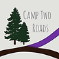 Camp Two Roads logo.png