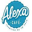 Alexa Cafe.jpg