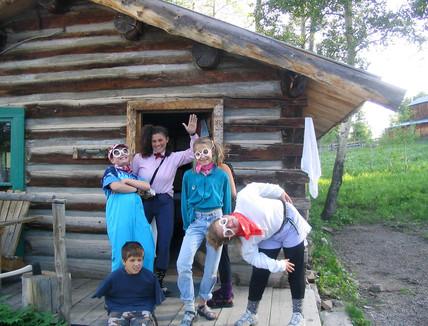 Silly-camp-fun.jpg