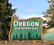 Oregon welcome sign.jpg