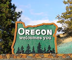 Oregon welcome sign.jpg