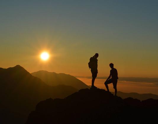 peak sunset.jpg