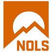 NOLS logo.jpg