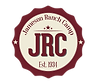 jameson-ranch-camp-logo.png