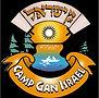 Gan Israel logo.jpg