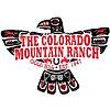 Colorado Mountain Ranch.jpg