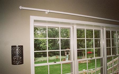 Nice Window1.jpg