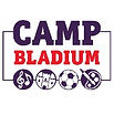 Camp Bladium.jpg