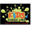 Kids Science Labs logo.jpg
