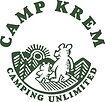 Camp Krem.jpg