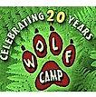 Wolf Camp logo.jpg