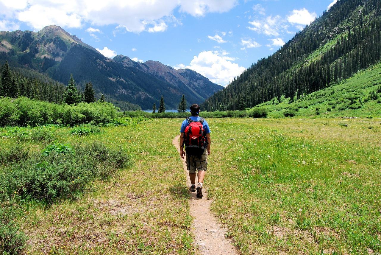 colorado-hiking.jpg