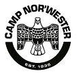Camp Nor'wester logo.jpg