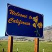 CA Welcome.jpg