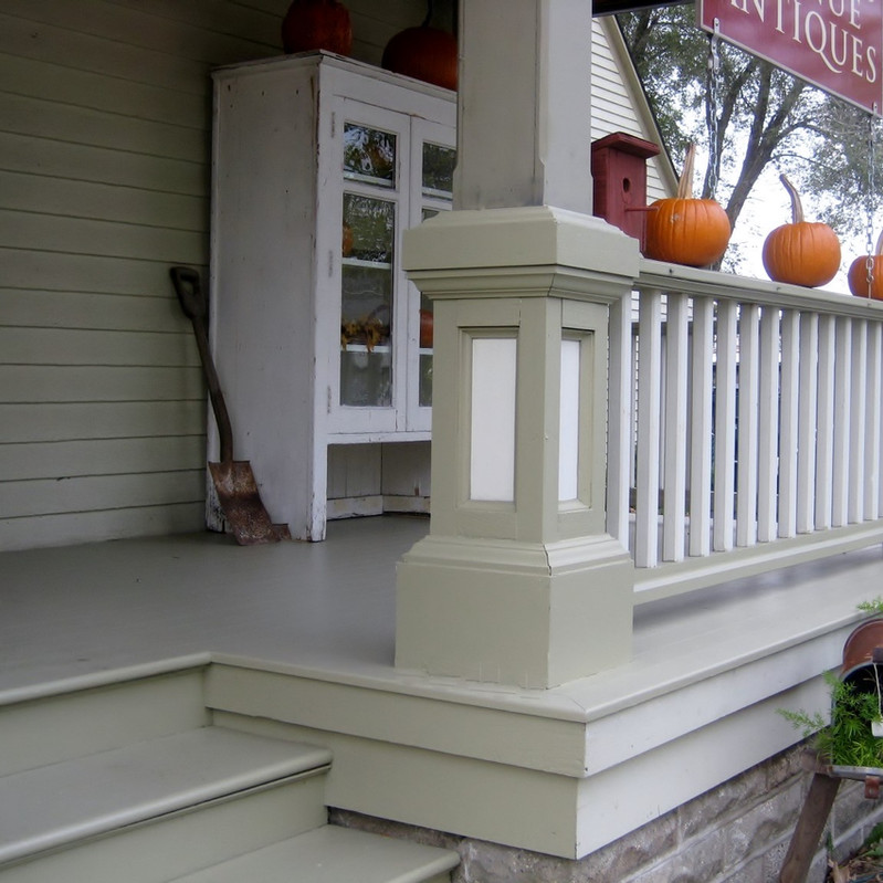 painted house.jpg