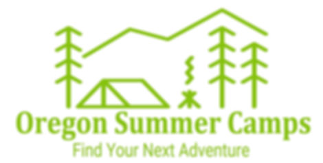 Oregon-Summer-Camps-logo.jpg