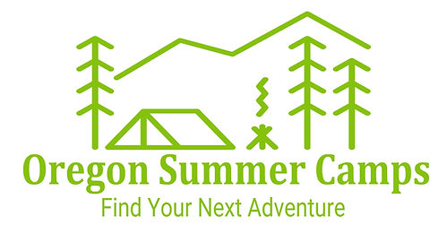 Oregon-Summer-Camps-logo.jpg