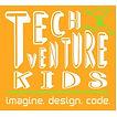 TechVenture logo.jpg