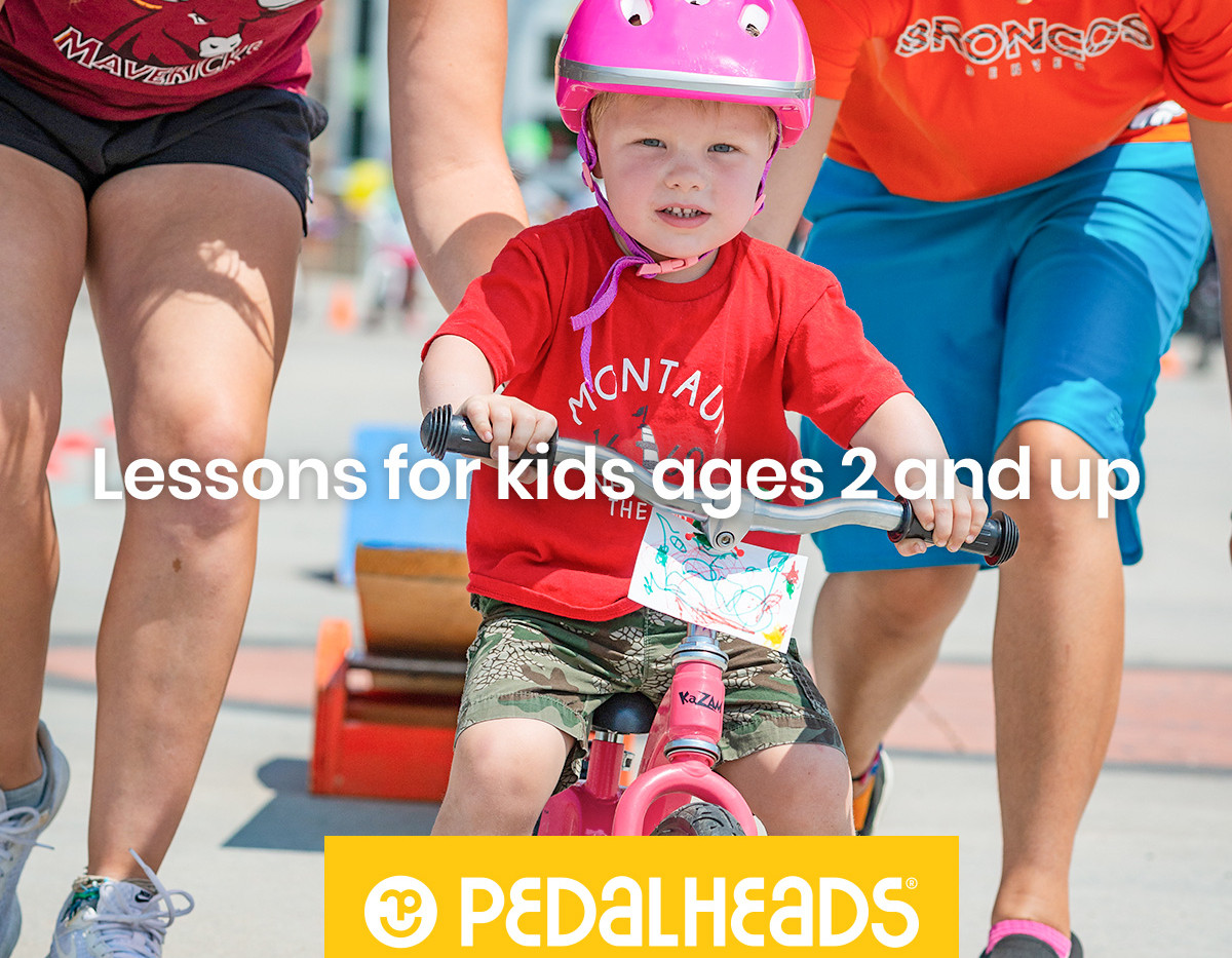 Pedalheads_Things-That-Are-Open_Photo-Ed