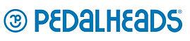 Pedalheads logo.jpg
