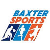 Baxter Sports logo.jpg